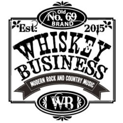 Whiskey-Business-2015-Transparency